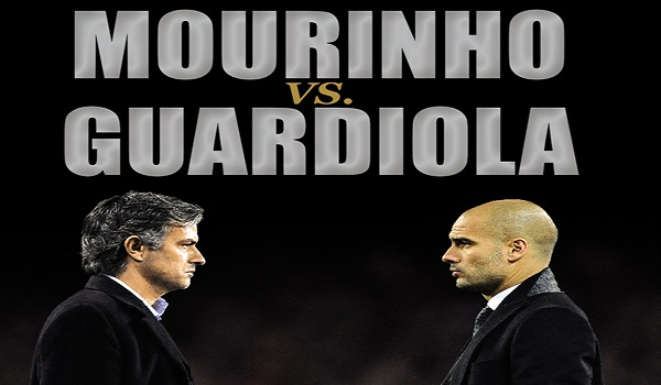 guardiola-vs-mourinho