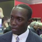 Absolutely Dwight Yorke