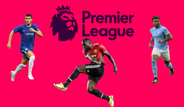 Premier_League_Rebrands_DesignStudio_01