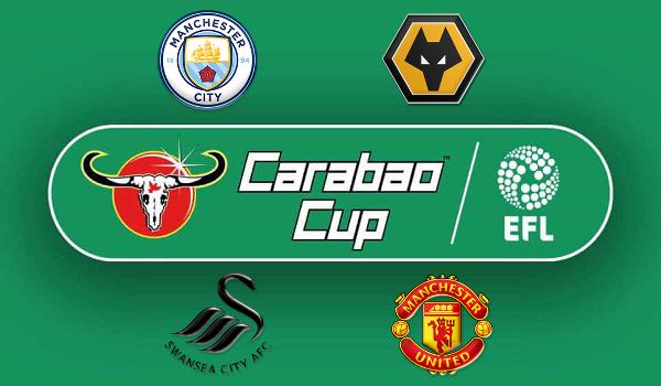 Buy-Carabao-Cup-Football-Tickets-FootballTicketNet