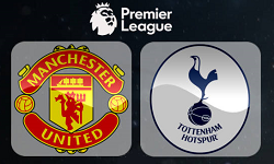 Man-United-vs-Tottenham-EPL-Match-Preview-and-Prediction-11th-December-2016