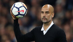 pep-guardiola-manchester-city-boss-says-carabao-cup-is-a-waste-of-energy