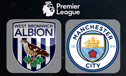 West-Brom-vs-Manchester-City-EPL-Match-Preview-and-Prediction-29th-October-2016