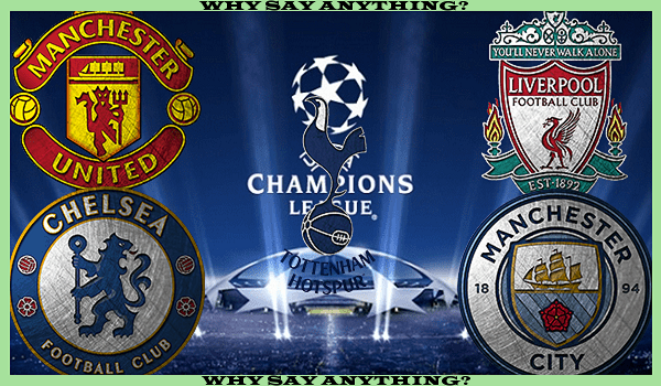 1497873639082-uefa-champions-league-2017
