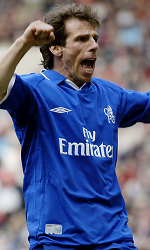 1929160-gianfranco-zola-of-chelsea-celebrates-scoring-the-equalising-goal
