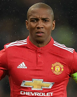 ashley-young-manchester-united_1bhrhoxx658ve1j0g71z9248rb