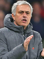 Jose-Mourinho-657817