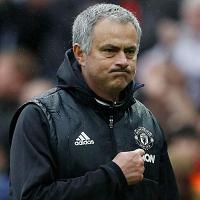 jose-mourinho-manchester-united-chelsea_zqhzbbkxc8ay1s548jsq7jceu