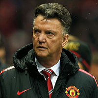 louis-van-gaal-man-united-injury