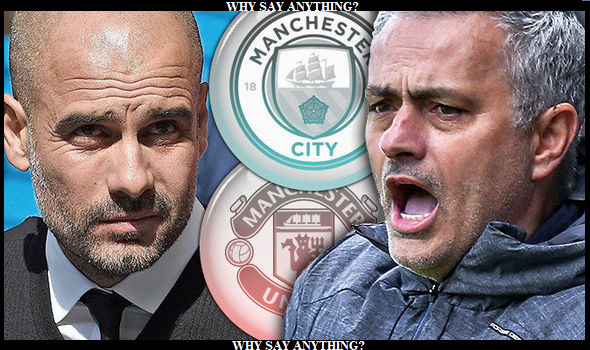 Manchester-City-Manchester-United-Jose-Mourinho-Pep-Guardiola-797064