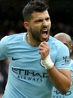 noticia-sergio-aguero