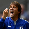 skysports-conte-chelsea-community-shield_4067861