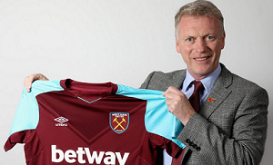 skysports-football-david-moyes-west-ham-united-shirt-new-manager-press_4149304