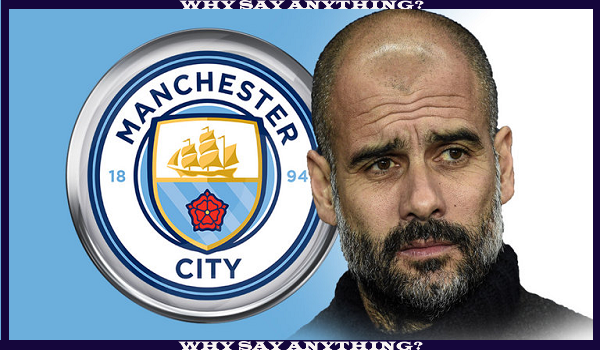 skysports-pep-guardiola-manchester-city-football_3851246