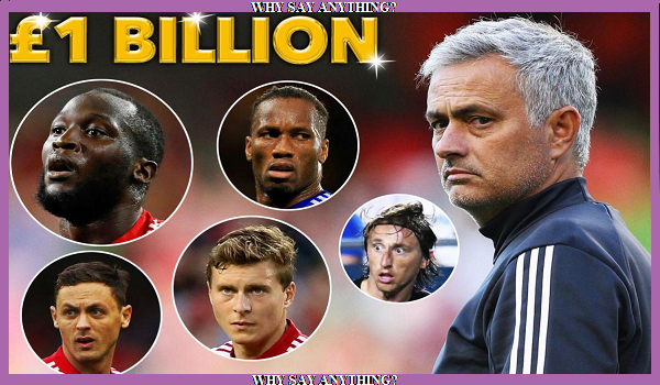 sport-preview-jose-mourinho-c2a31-billion