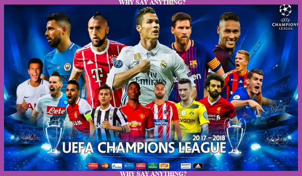 uefa-champions-league-2017-2018-wallpaper-790x4441
