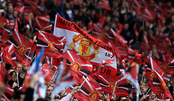 united_fans_wembley