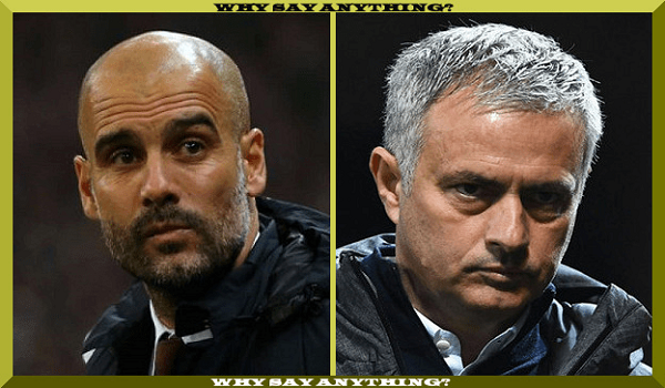 jose-mourinho-manchester-united-premier-league_39423831-e1513365649376
