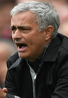 jose-mourinho-manchester-united_19t0gau6l16ld1xifbcmv66jxf