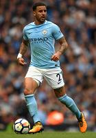 Kyle+Walker+Manchester+City+v+Liverpool+Premier+a5lWCNiRv1ql