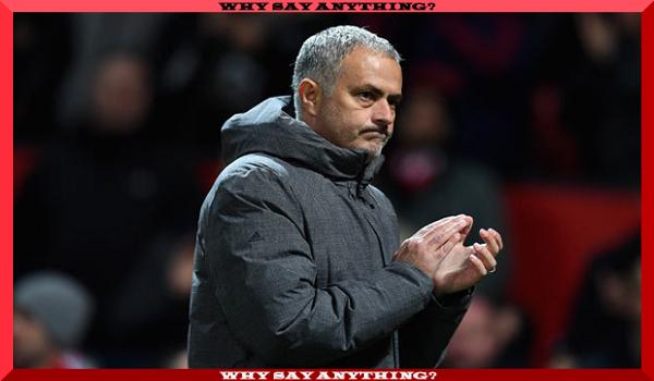 Manchester-United-boss-Jose-Mourinho-664925