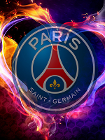 Paris-Saint-Germain-PSG-wallpaper