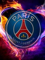 Paris-Saint-Germain-PSG-wallpaper
