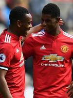 rashford-martial