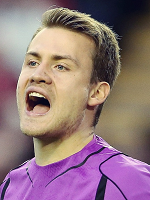 simon-mignolet-liverpool_1m2bdwiey4l851wgpoqp28o4zr.jpg_effected