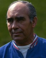 sir-alf-ramsey