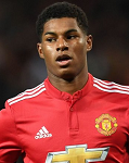skysports-marcus-rashford-manchester-united-football_4106703