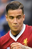 sp11-footy-coutinho