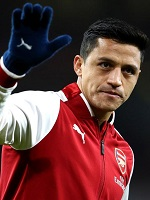 alexis-sanchez-arsenal-transfer-saga