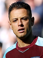 Lead_Chicharito_v_Veronghen_v2