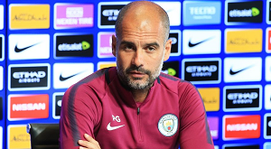 Manchester-City-Training-and-Press-Conference
