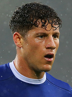 ross-barkley-cropped_19jh4vee1tmaw1khlgjitvt363