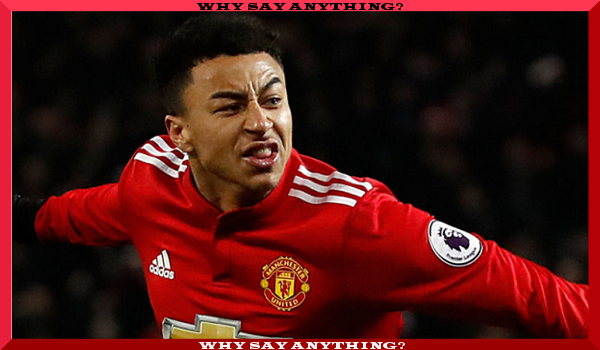 skysports-jesse-lingard-manchester-united-football-premier-league_4192314