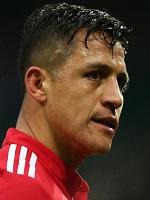 Alexis+Sanchez+Manchester+United+v+Huddersfield+vY0JOylGv-dl