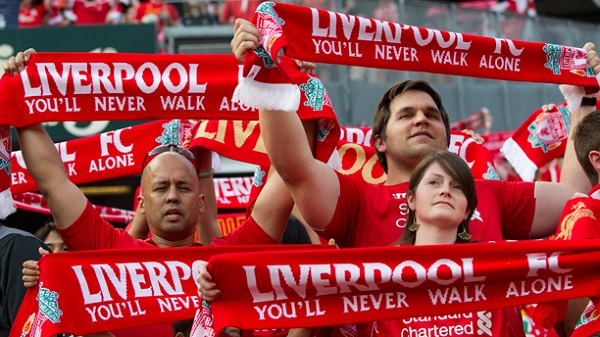 612x344_liverpool_fans