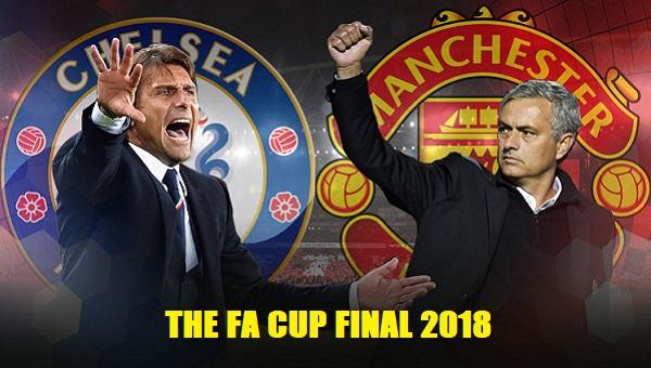 Man-Utd-and-Chelsea
